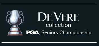 logo_pga-seniores-championship